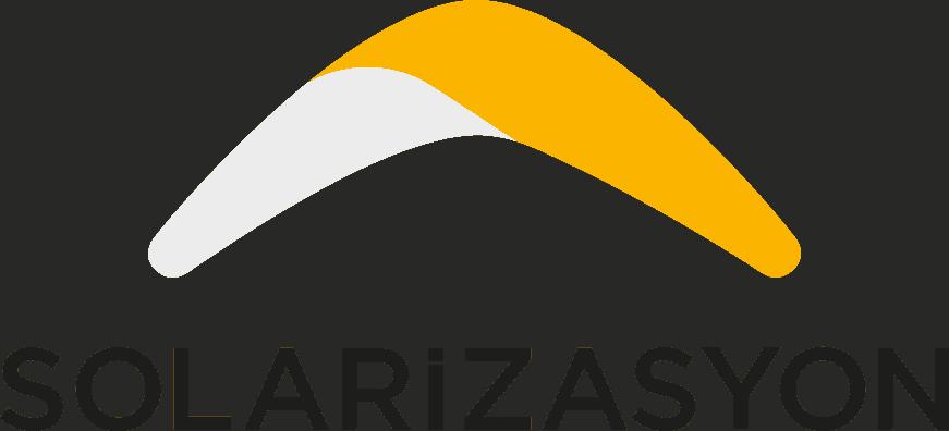 Solarizasyon