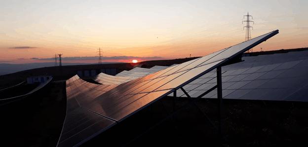 Ev Tipi Güneş Panelleri