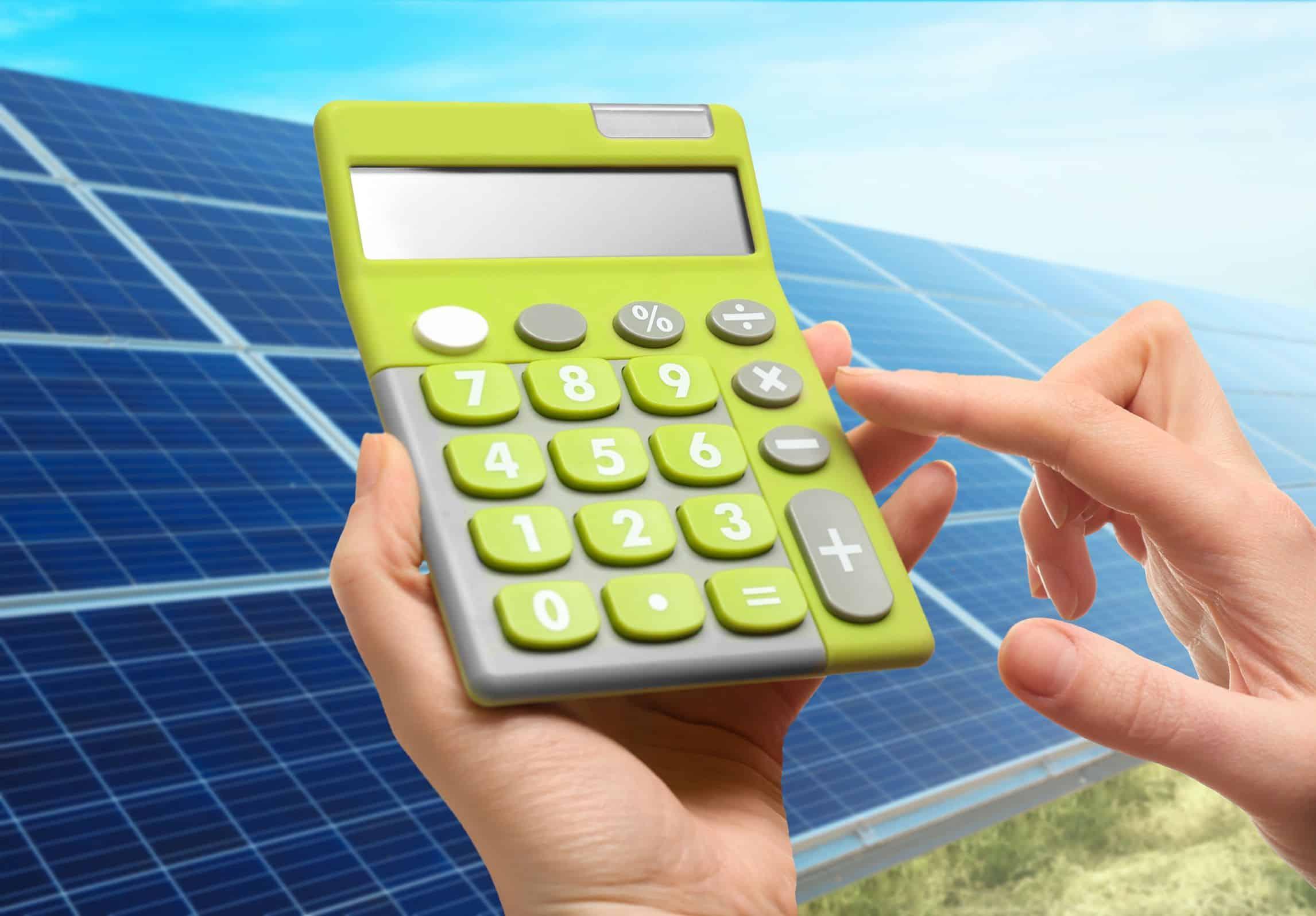 Şebekeye Enerji Satışı Nasıl Gerçekleşiyor?
