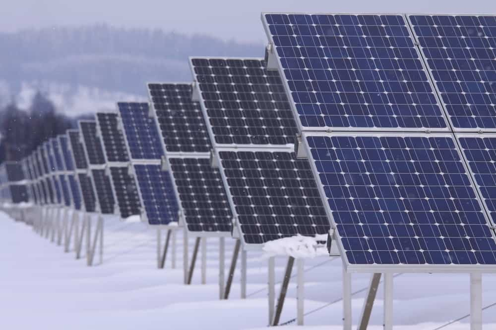 Güneş Enerjisi Gerçekleri – 2