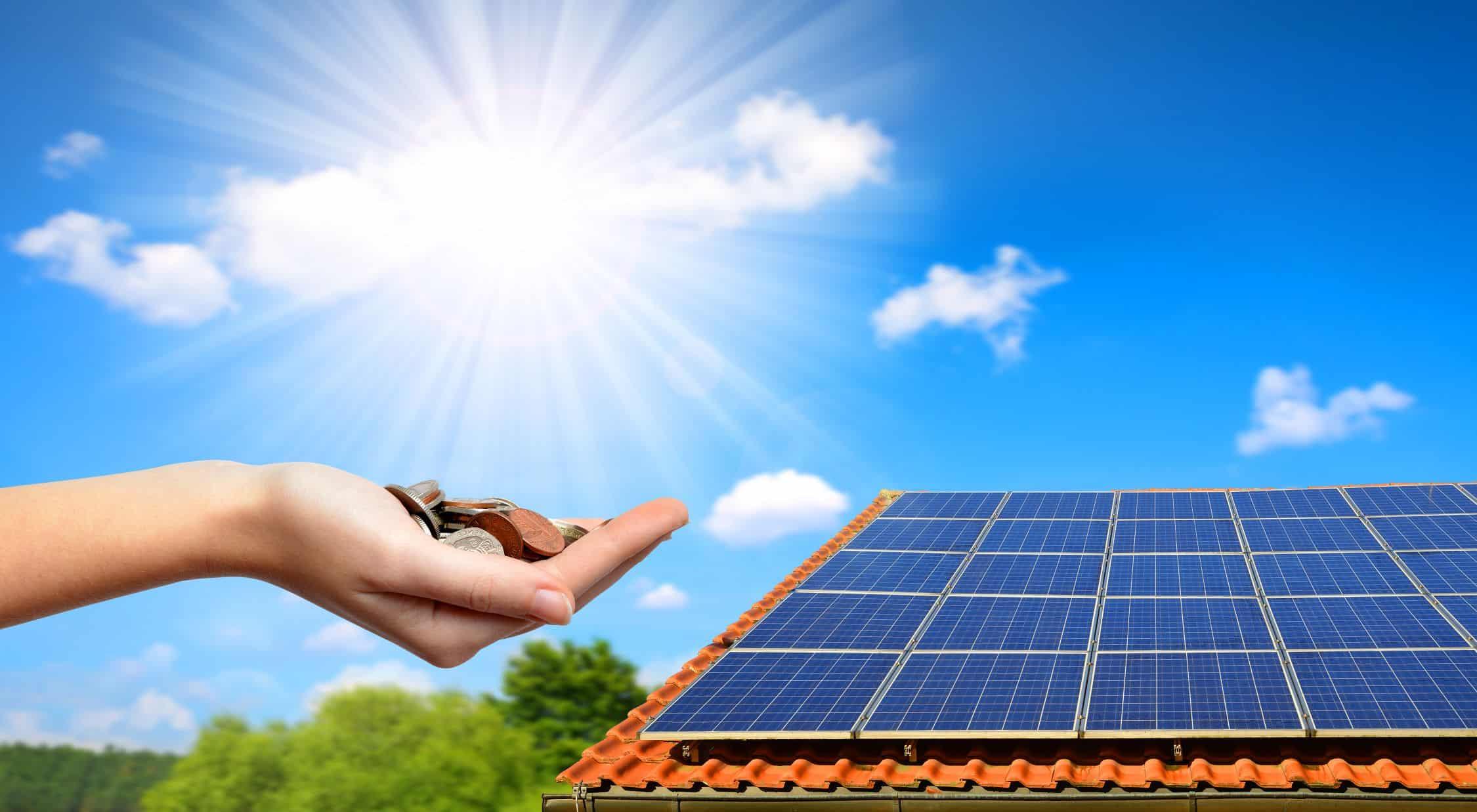 Enerji Üretimi Satışında Vergi Var mı?