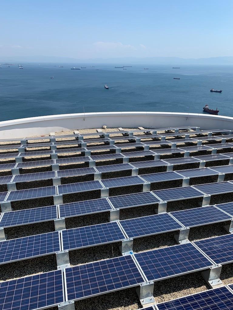 Üretilen Enerji Dağıtım Firmasına Nasıl Satılır?
